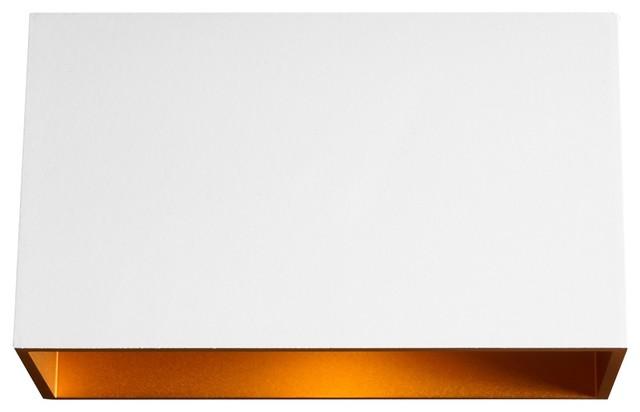 wandleuchte terso bauhaus look wandbeleuchtung von. Black Bedroom Furniture Sets. Home Design Ideas