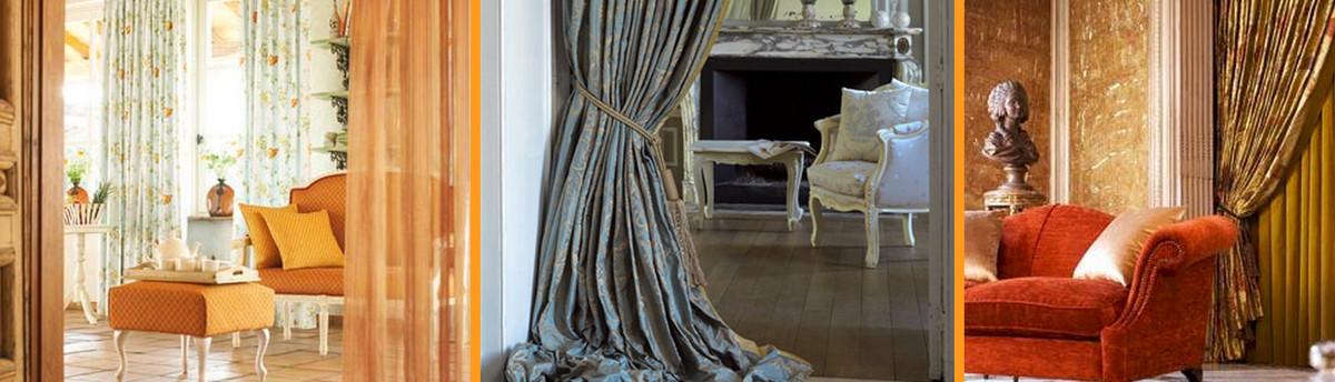 raumausstattung arth k ln holweide de 51067. Black Bedroom Furniture Sets. Home Design Ideas