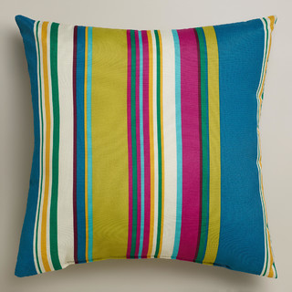 contemporary-outdoor-cushions-and-pillows.jpg
