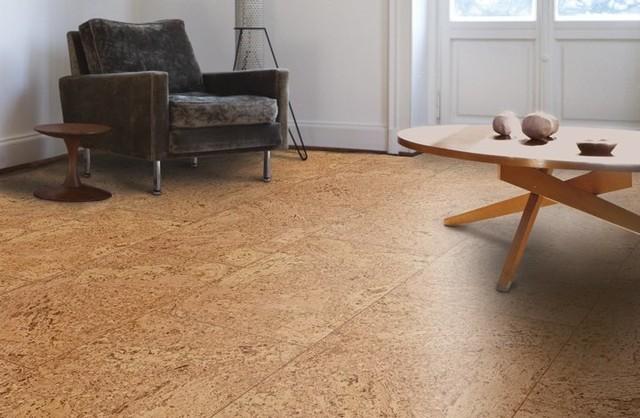 industrial-cork-flooring.jpg (640×418)
