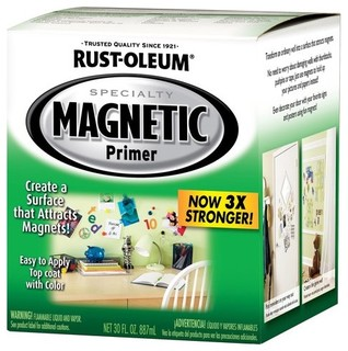 Rust-Oleum Specialty Magnetic Primer - Contemporary - Primers - by ...