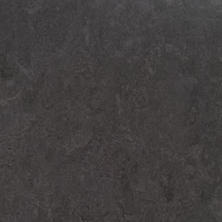 forbo marmoleum click volcanic ash panel 12 x36. Black Bedroom Furniture Sets. Home Design Ideas