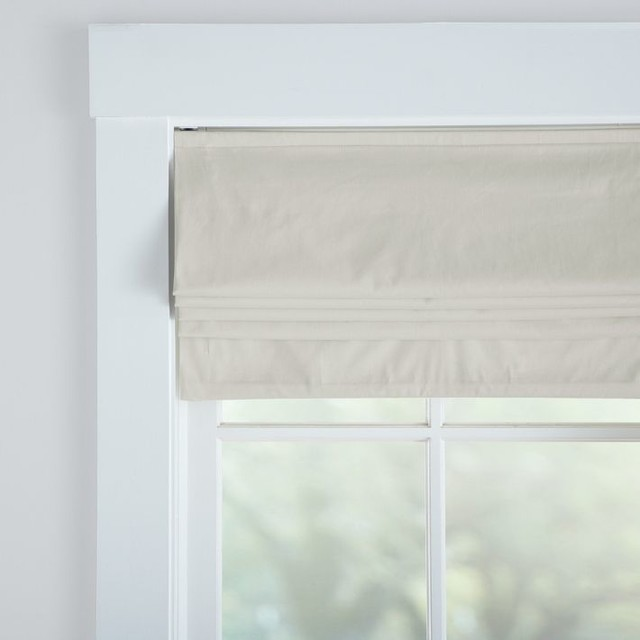 Image Result For Top Down Blackout Roman Shades