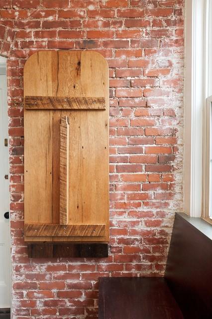 Amazing Hardware Tile Bathroom Fixtures Kitchen Fixtures Heating Amp Cooling