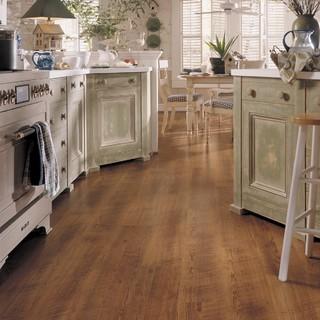 Flooring Traditional Laminate Flooring Little Rock