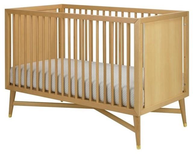 single mattress thickness australia