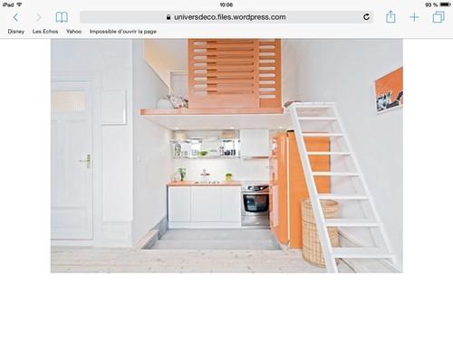 plancher autoportant mezzanine. Black Bedroom Furniture Sets. Home Design Ideas