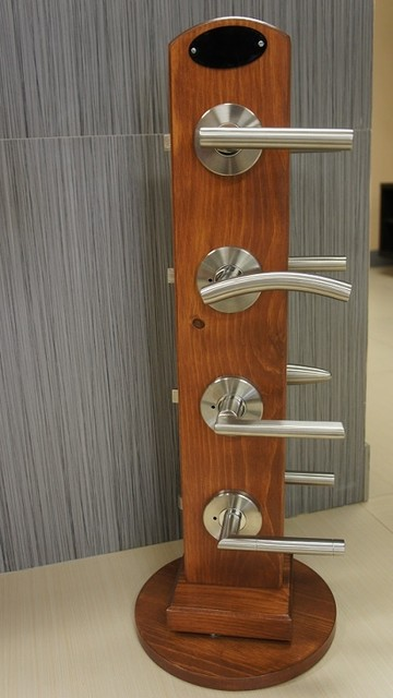 door handles modern stainless steel contemporary new