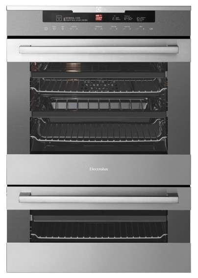 EVE623SA Electrolux Products