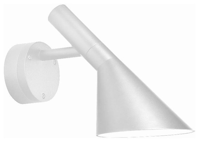 AJ 50 LEDWandleuchte  Modern  Wall Lights  by  -> Wandleuchte Led Modern