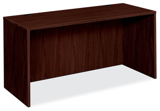 basyx by HON BL Series Credenza Shell - Contemporary ...