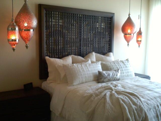 Donate mattress in portland oregon - air dream mattress ...