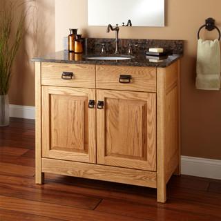 transitional-bathroom-vanities-and-sink-consoles.jpg