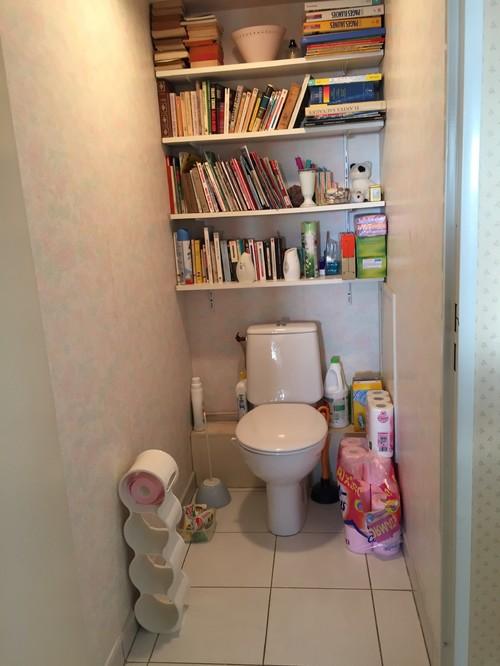 des id es pour refaire mon appartement. Black Bedroom Furniture Sets. Home Design Ideas