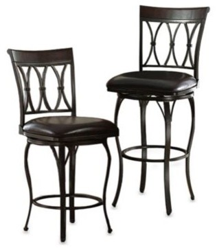 Bar Stool New 541 Bar Stools Bed Bath And Beyond
