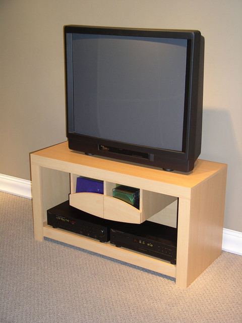 large tv stand modern entertainment centers and tv stands