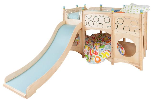 Beautiful Enormous Cedarworks Rhapsody Bed Kids Broadcast Awesome Ideas