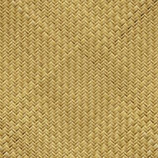 Basket Weave Wheat Shelf Paper Drawer Liner, 120x12, Laminated Vinyl ...