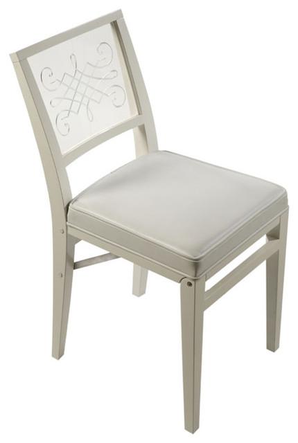 Bon Folding Chair By Xo Design Modern Folding Chairs