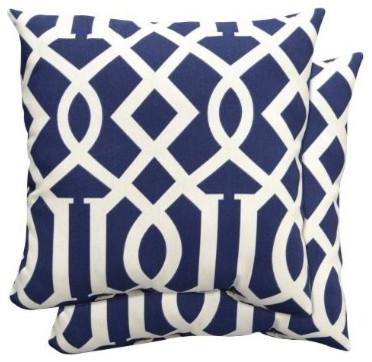 patio pillows target 3