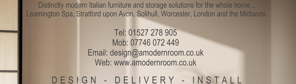PAH Design Ltd Modern Wardrobes Furniture London London
