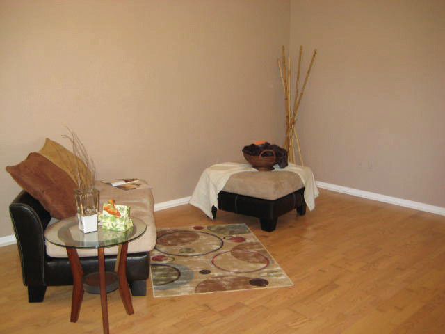 Vacant Home Staging - orlando - by Mk Interiors LLC