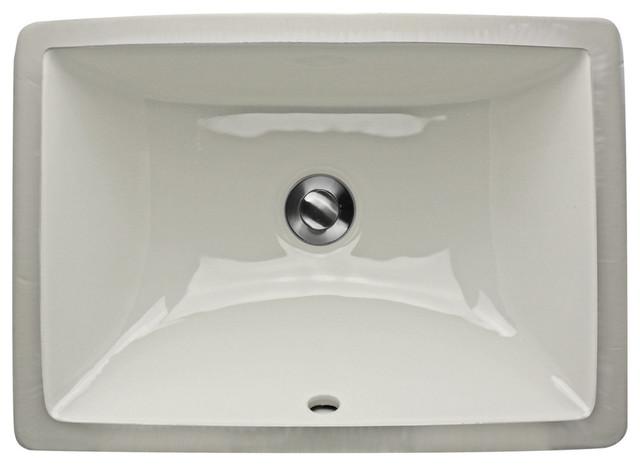 16 Bathroom Sink : Sinks 16