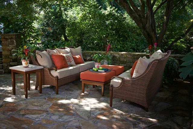 Peak Season Panama Colleciton Patio Furniture And Outdoor Furniture Miami By Atlantic