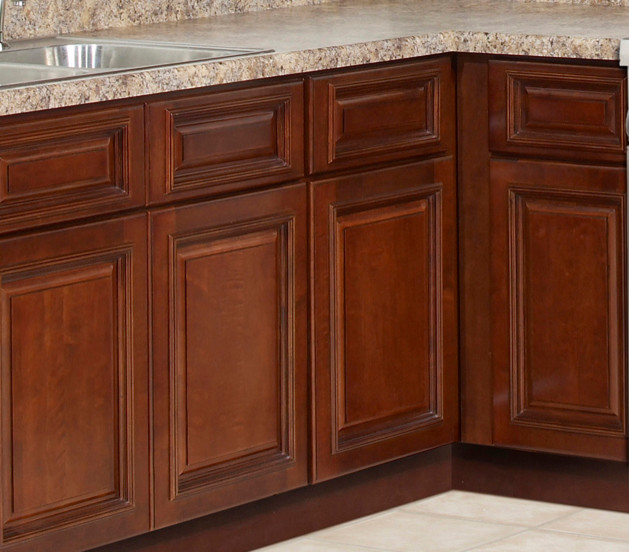 Brandywine base cabinets kitchen cabinetry for Brandywine kitchen cabinets
