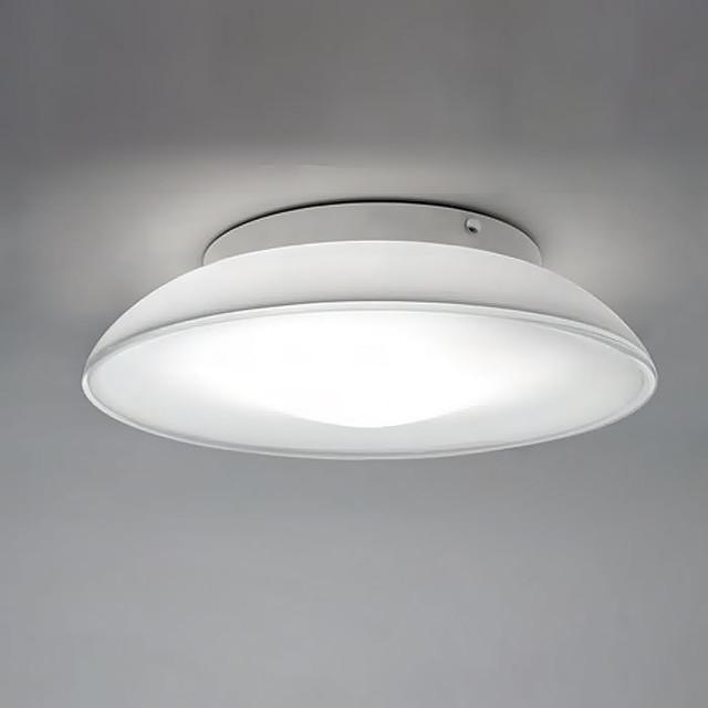Artemide Lunex Wall Or Ceiling Light Modern Flush Mount Ceiling Lighting