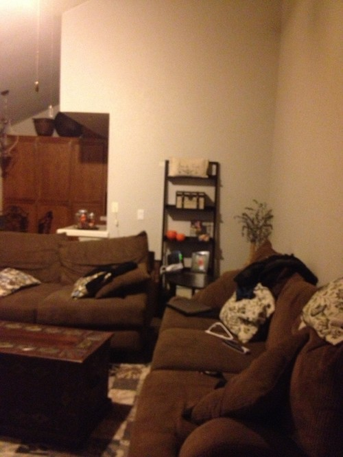 horrible living room layout don 39 t know how to place furniture