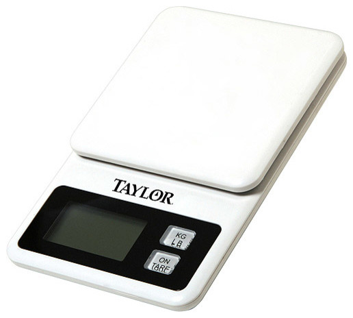 kitchen tools gadgets kitchen measuring tools kitchen scales