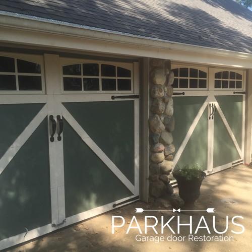 Garage Design Design Bookmark 13197: Garage Door Refacing Business We Started....need Pricing