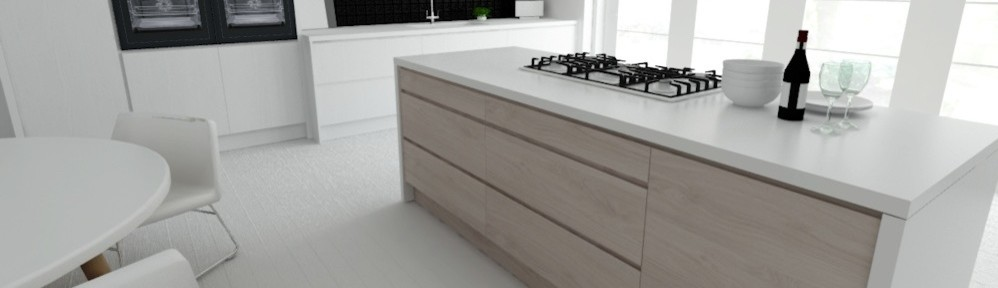 Tonic kitchens and furniture boksburg north za 1459 for Kitchen designs boksburg