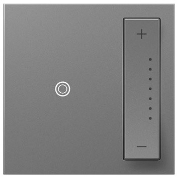 universal wall dimmer switch light three way adtp703tum4 transitional switches and. Black Bedroom Furniture Sets. Home Design Ideas
