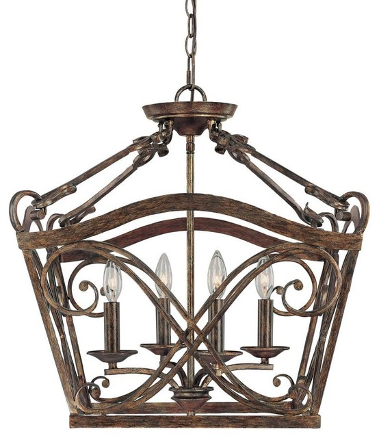 C9361 for Mediterranean lighting fixtures