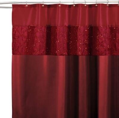 Bathroom bathroom accessories shower accessories shower curtains
