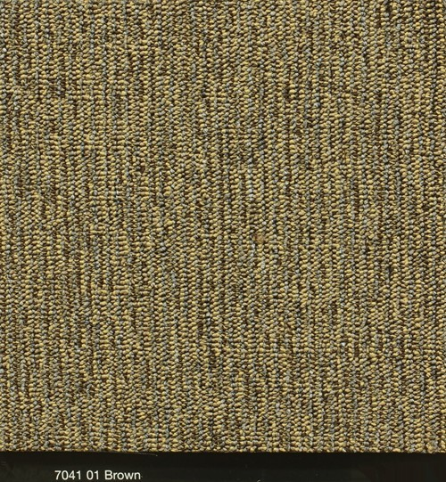 High traffic rugs roselawnlutheran for Carpet for high traffic areas