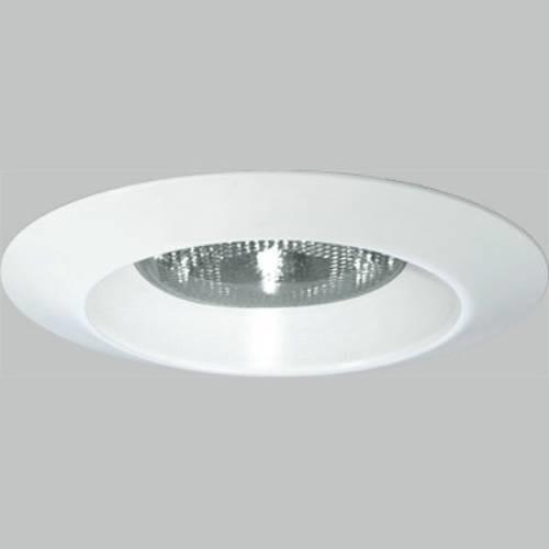 lighting ceiling lighting recessed lighting recessed shower. Black Bedroom Furniture Sets. Home Design Ideas