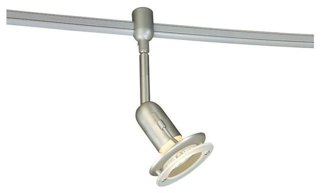 hton bay track lighting pendant hton bay h light antique