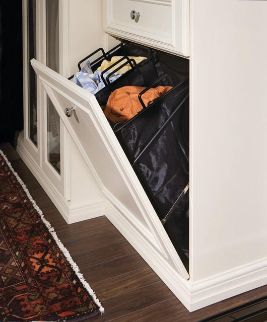 Linen cabinet with tilt out hamper diy pdf download - Diy tilt out hamper ...