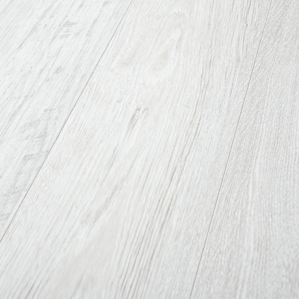 Kronoswiss grand selection isabelline 12mm laminate for Kronoswiss laminate flooring