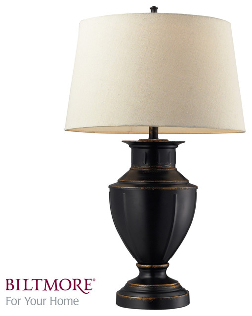 Dimond D2245 Traditional Table Lamp