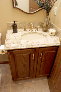 traditional-bathroom-vanities-and-sink-consoles.jpg