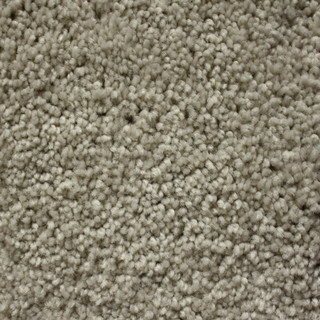 In-Stock Carpet - Flooring - Denver - by Longmont Lowes ...