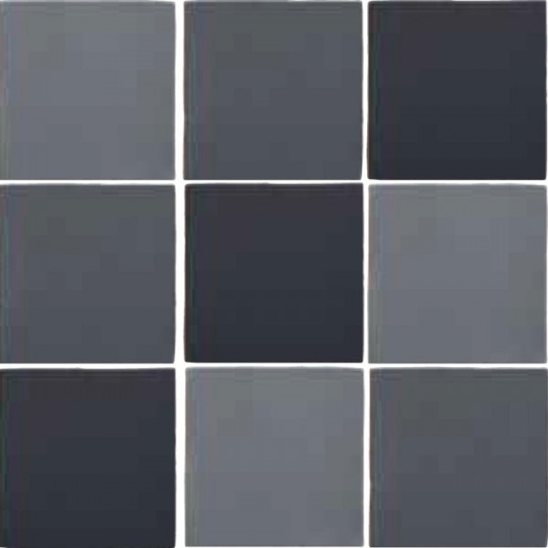 antic dark grey wall tiles mix of grey tiles to create