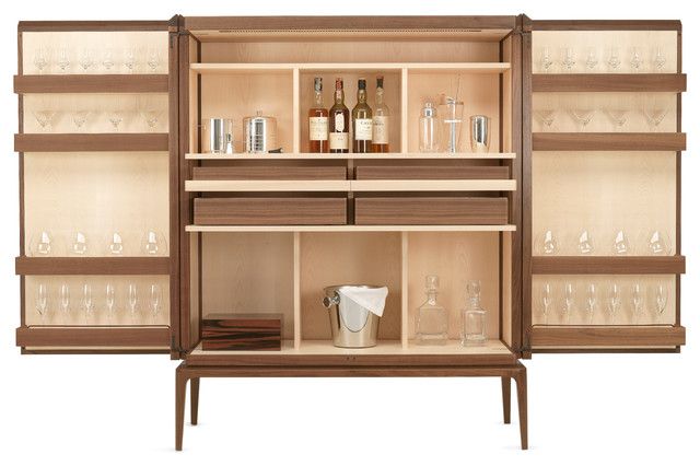 Mayfair Design Studio Furniture and Accessories Drinks
