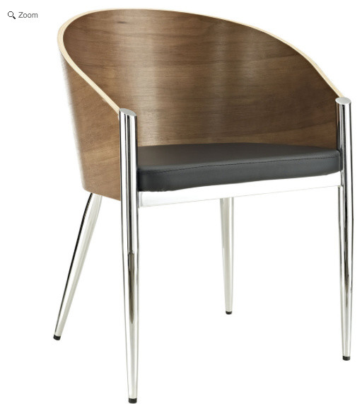 Modern contemporary favourites from our suppliers for Modern dining chairs vancouver
