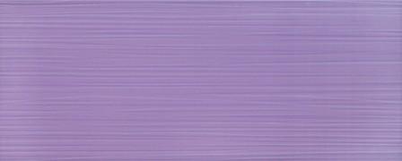 marazzi serie ritmo lila 20x50 cm modern fliesen von. Black Bedroom Furniture Sets. Home Design Ideas