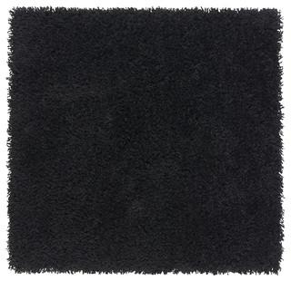 hampen moderne tapis par ikea. Black Bedroom Furniture Sets. Home Design Ideas